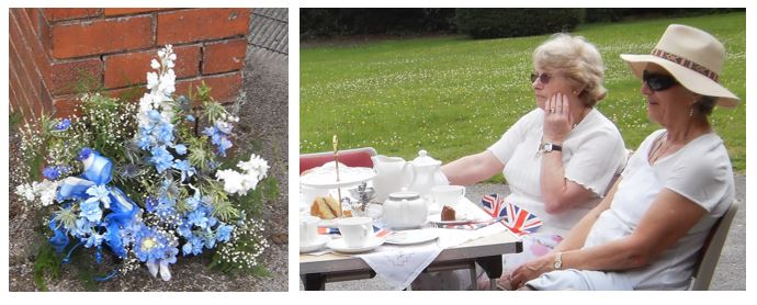 afternoon tea at longsdon for website x 3