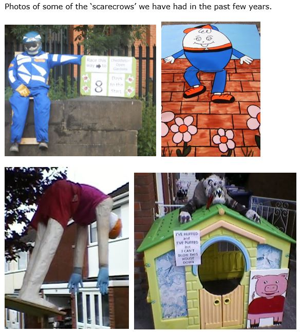 scarecrows for website