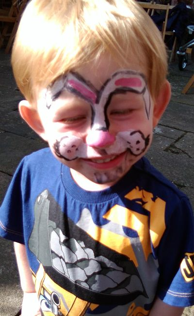Fun day face painting 2015 042_opt